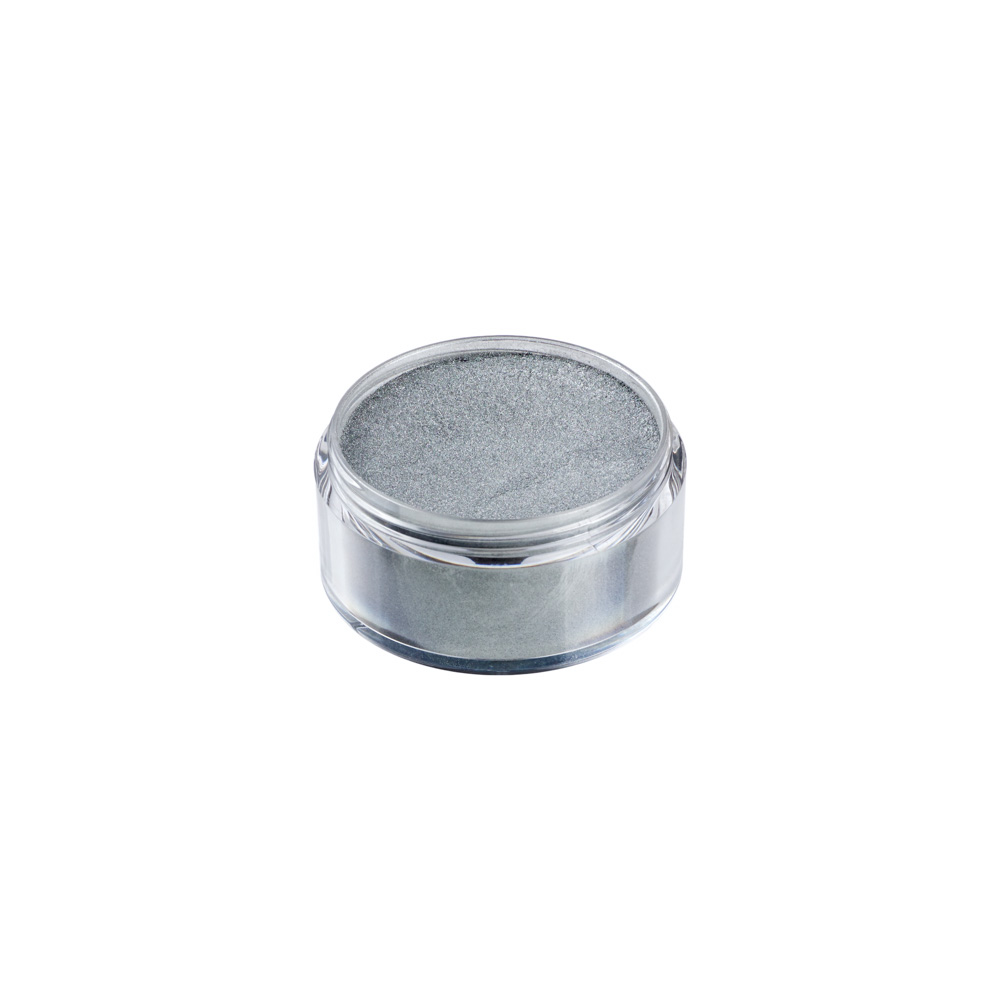 Lumière Luxe Powder - Silver