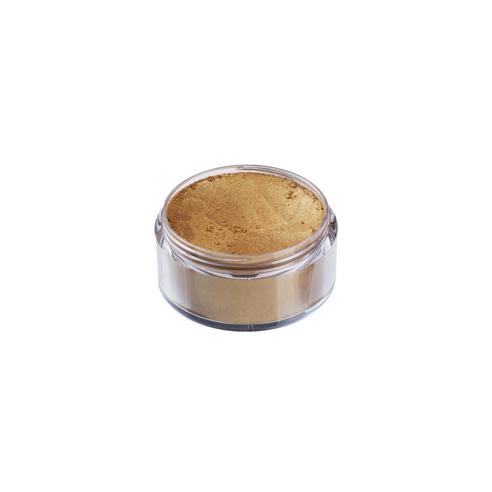 Lumière Luxe Powder - Bronze