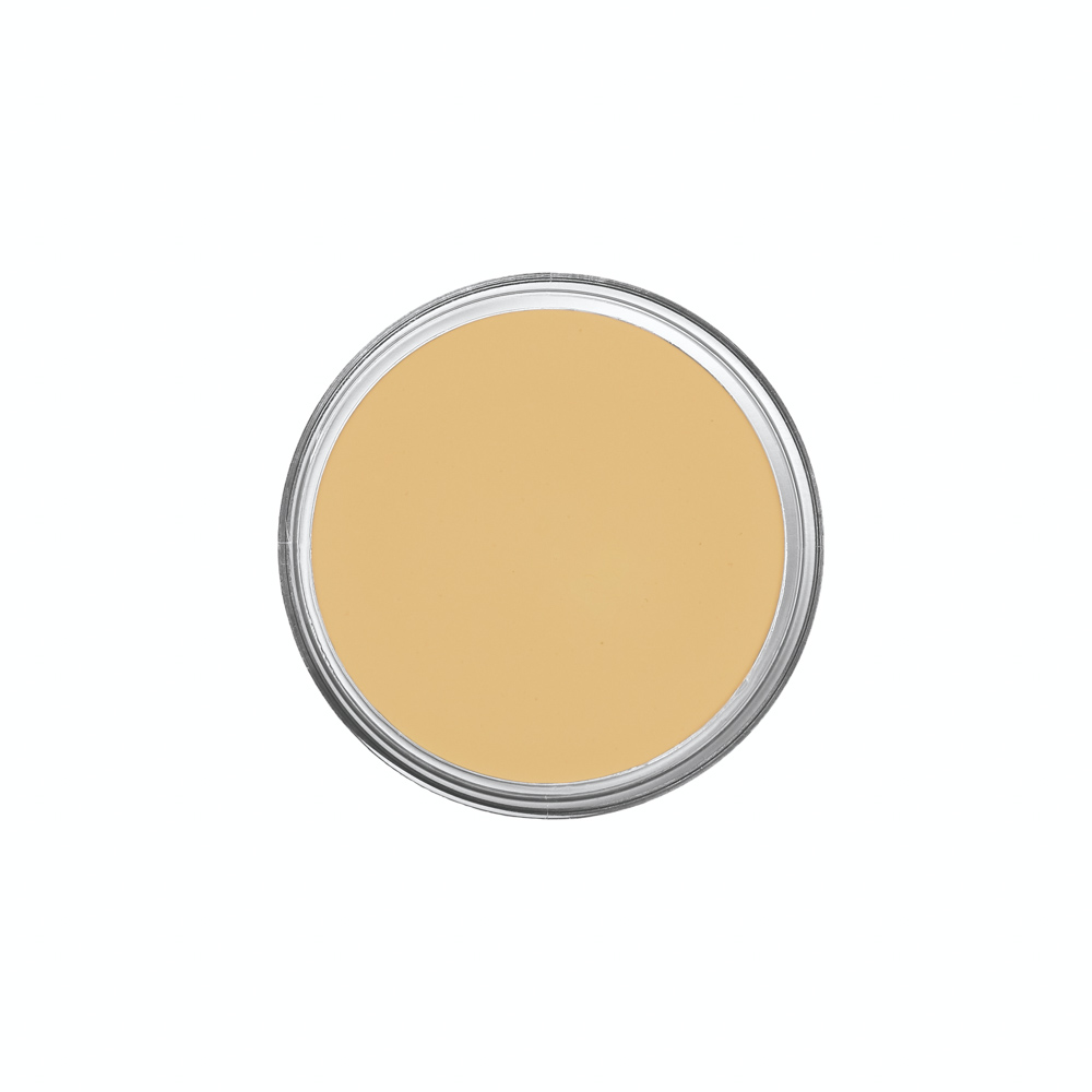 Matte HD Foundation - MH 02 Almond