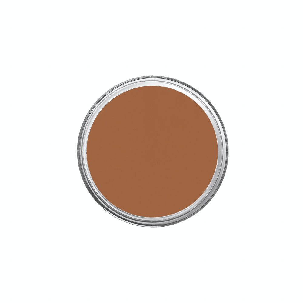 Matte HD Foundation - MH 10 Coco Sorbet