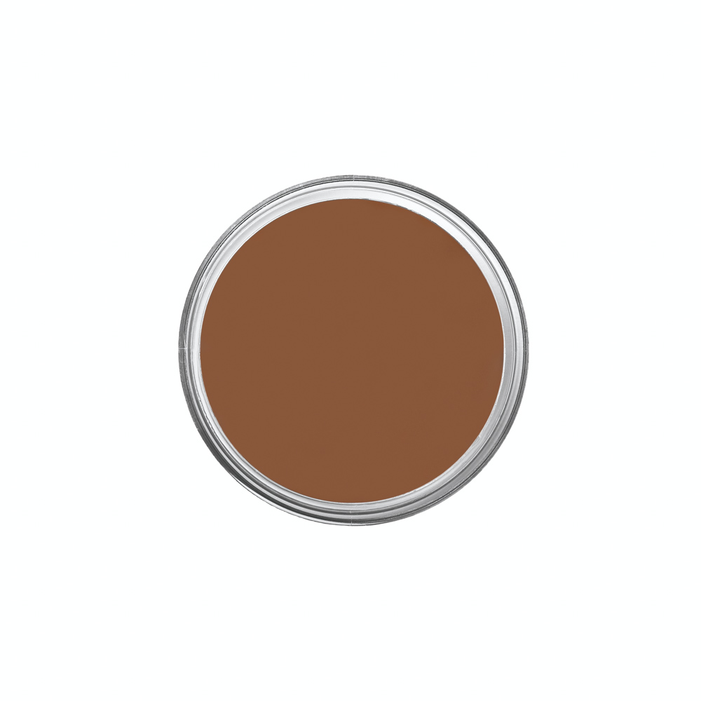 Matte HD Foundation - MH 14 Brown Suede