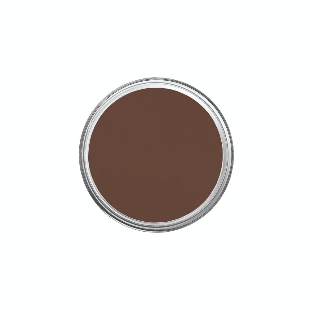Matte HD Foundation - MH 20 Espresso Bean