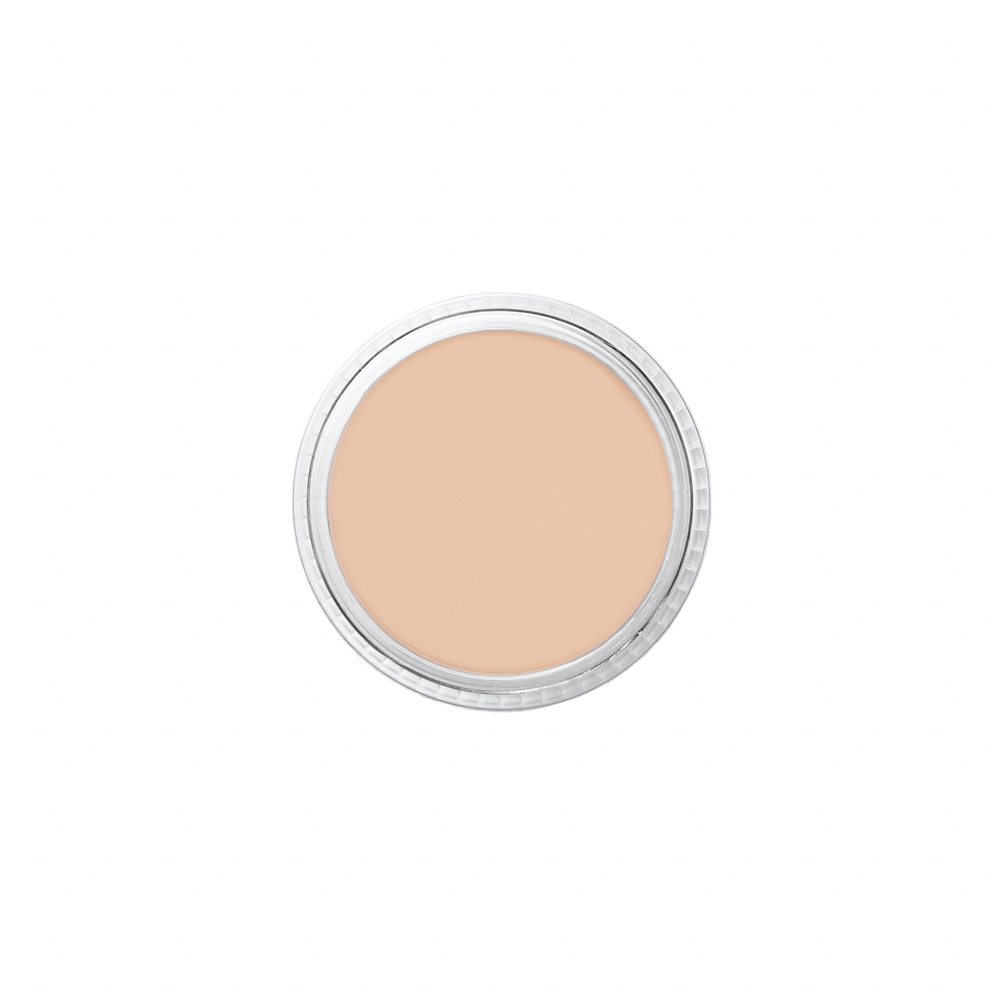 Mellow Orange - Orange Lite - MO11