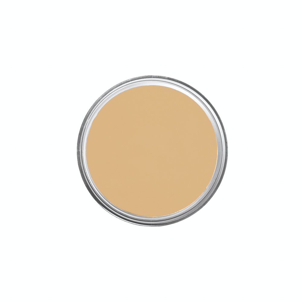 Matte HD Foundation - NO 5 Brulée