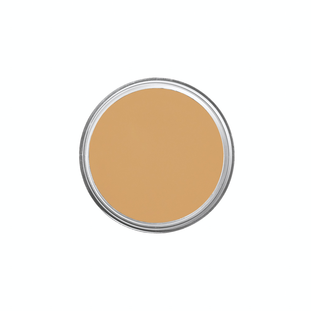 Matte HD Foundation - NO 7 Soft Caramel