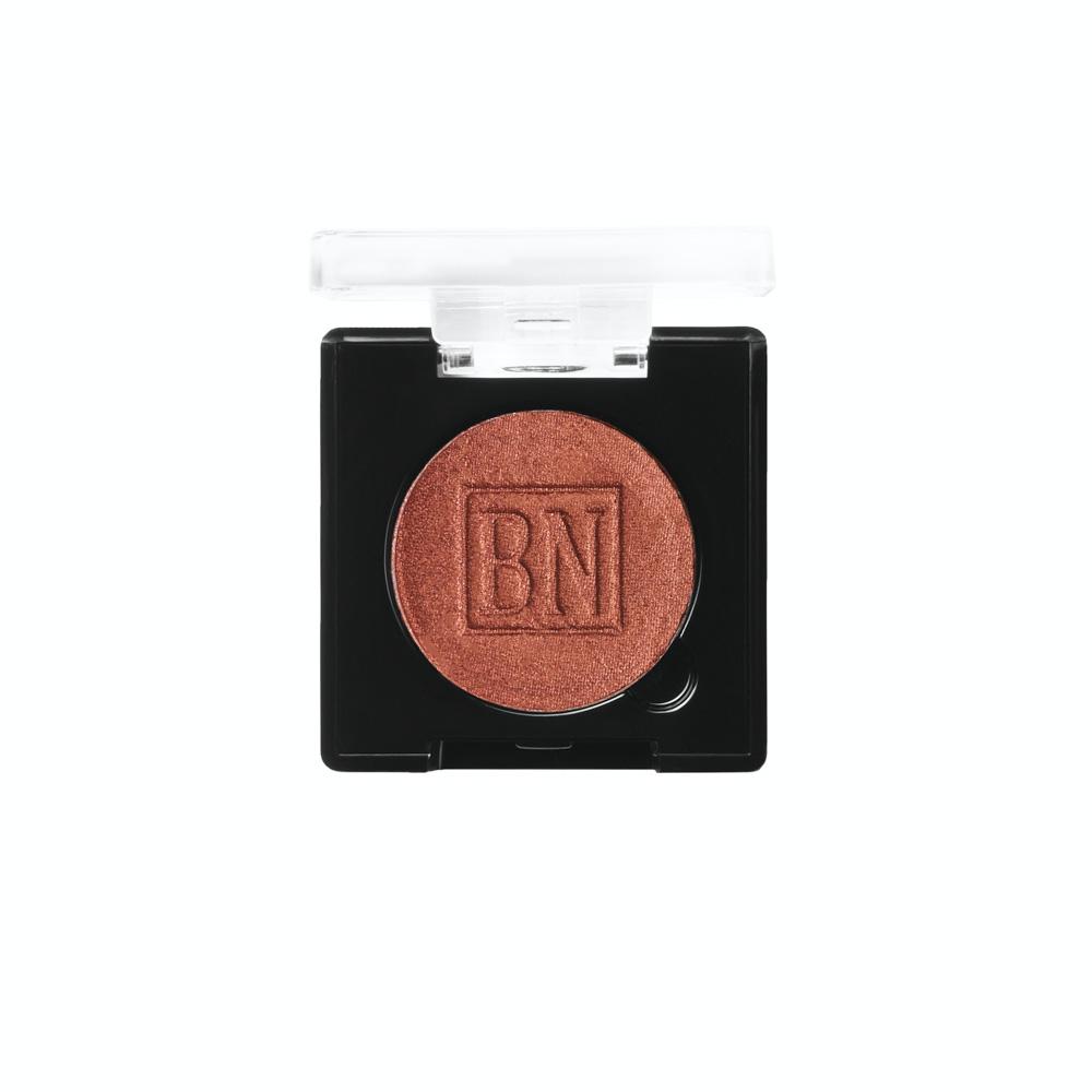 Pearl Sheen Shadows - Copper