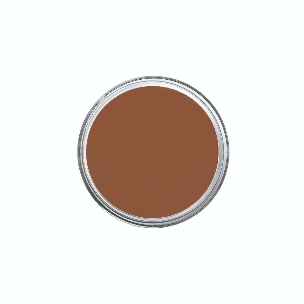 Matte HD Foundation - SA 11 Espresso