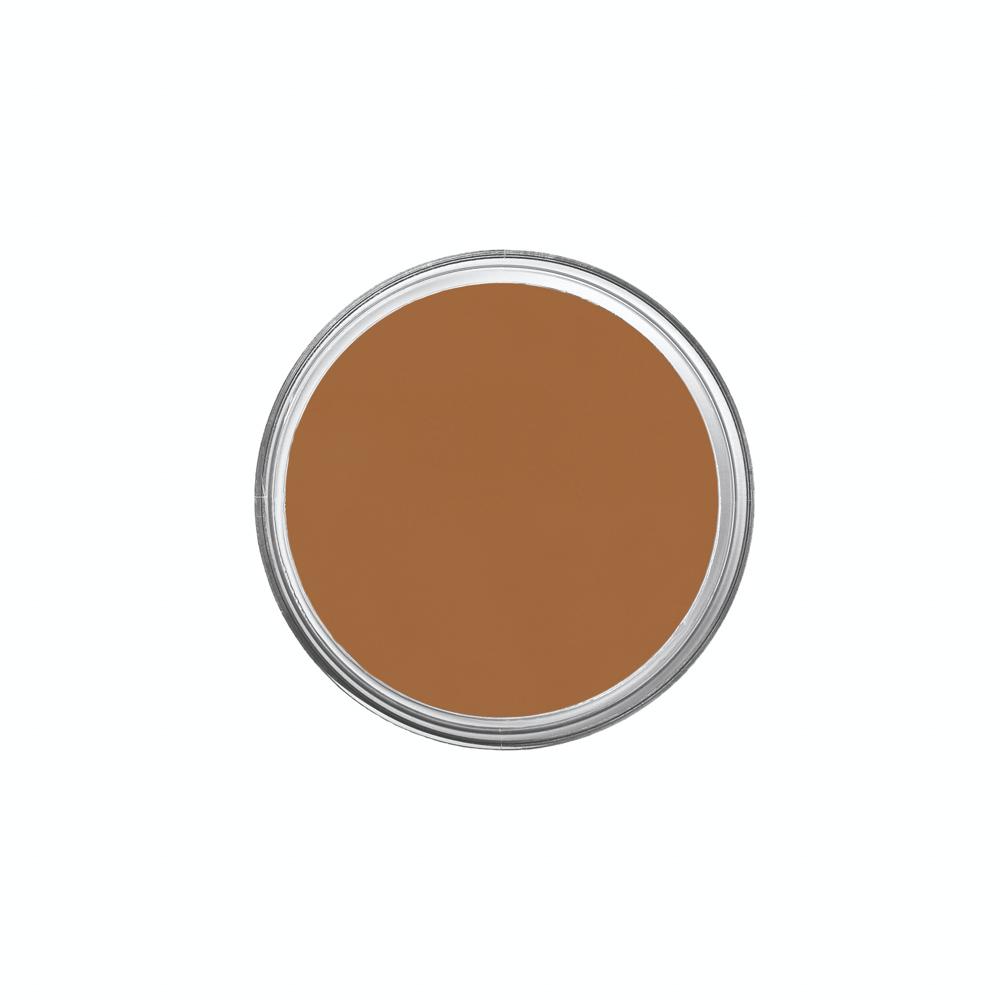 Matte HD Foundation - SA 2 Golden Latte