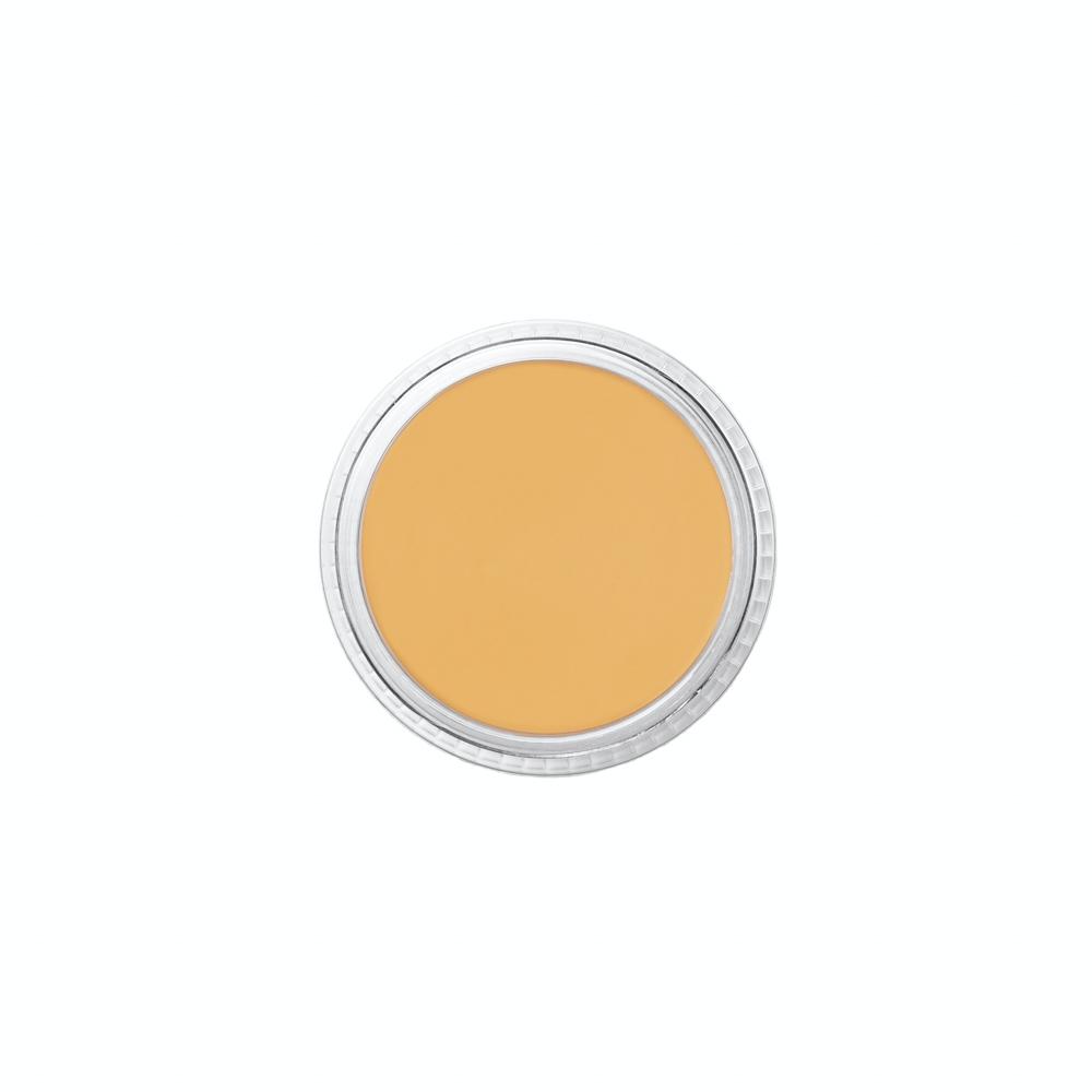 Mojave Adjusters - Light Brown