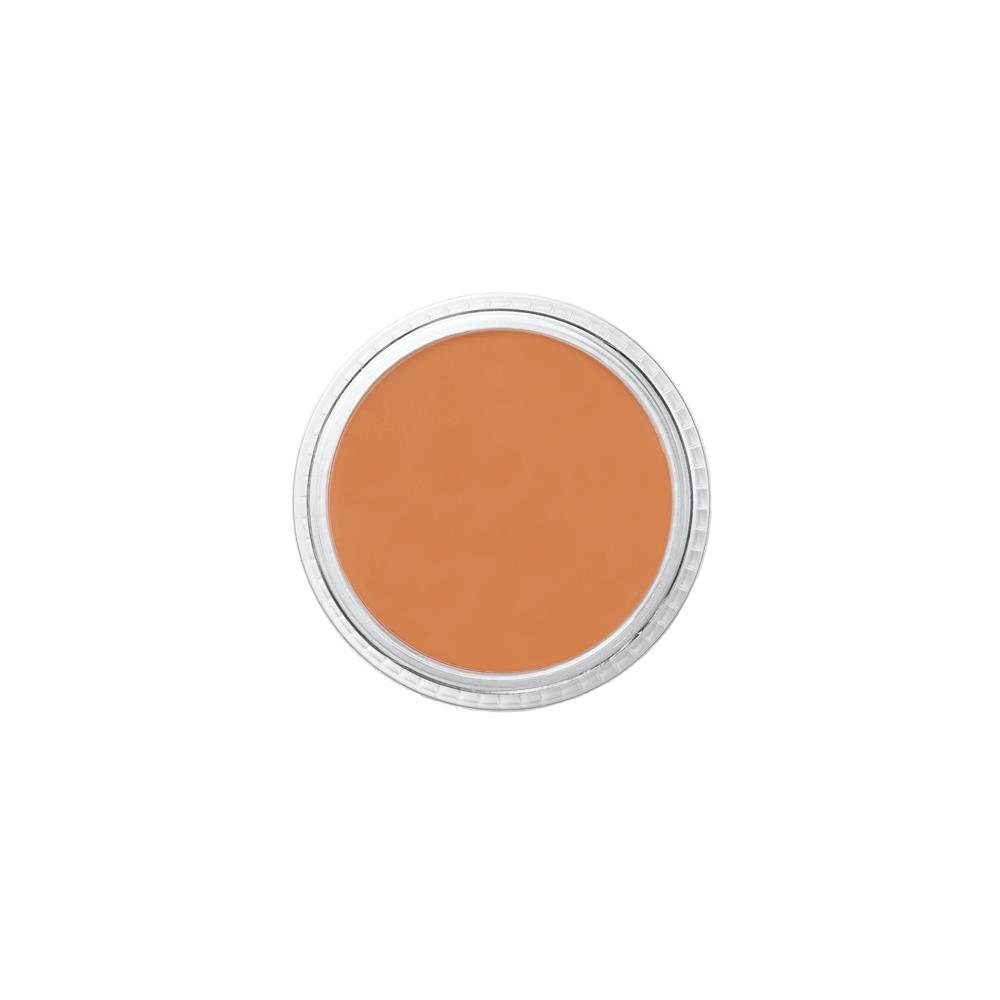 Mojave Adjusters - Adobe Brown