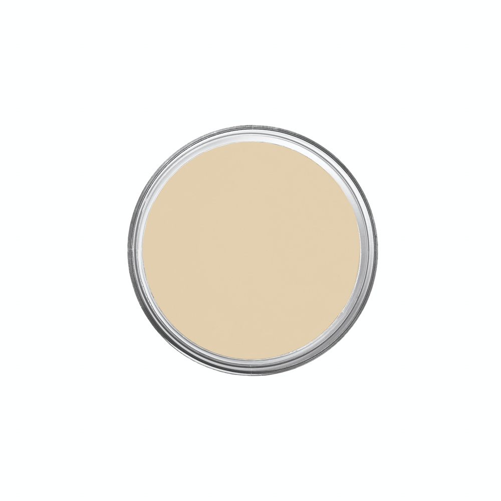 Matte HD Foundation - SH 0 Ivory