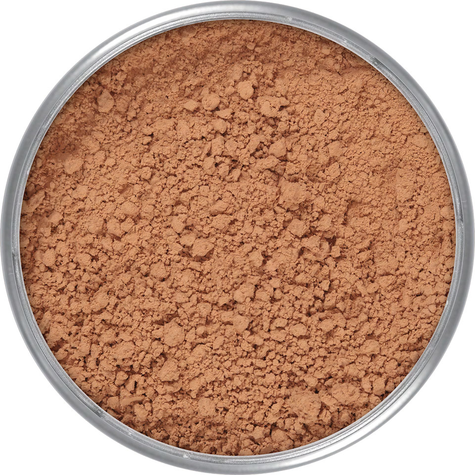 Kryolan Translucent Powder - TL 12