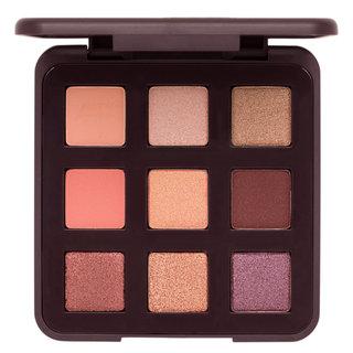 Viseart Eyeshadow Palette Tryst