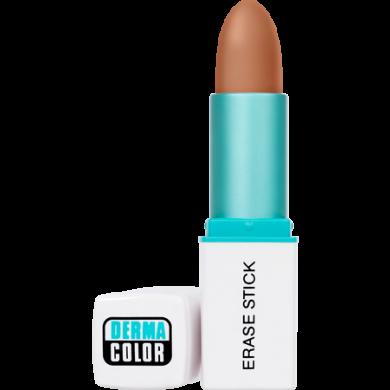 Dermacolor Camouflage Creme Erase Stick - d5w