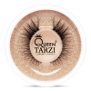 Luxury lashes - Coco
