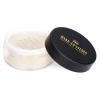 Translucent Powder Extra Fine
