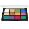 Eyeshadow Palette - Lumiére Grande Colour