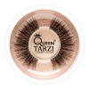 Luxury lashes - Nila