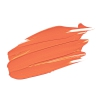 Concealer in Box - Orange