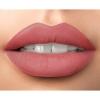 Durable Lip Contour Lippotlood - Sheer Nude