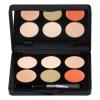 Concealer Box 6 kleuren - 2