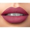 Matte Silk Effect Lip Duo Lippenstift - Cherry Blossom