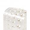 Body Jewels - Pearls