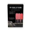 Giftbox Matte Lipstick Collection - 3 lipsticks