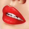 Lippenstift - 22