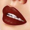 Lippenstift - 58