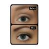 Mascara Ultimate Lengthening