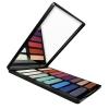 Eyeshadow Box XL Rainbow Haze