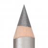 Contour pencil - Oog & Lipliner - 151