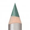 Contour pencil - Oog & Lipliner - 511