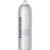 Color Spray - d20