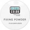 Dermacolor Fixing Powder - P2