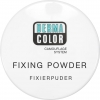 Dermacolor Fixing Powder - P19