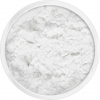 Dermacolor Fixing Powder - P1